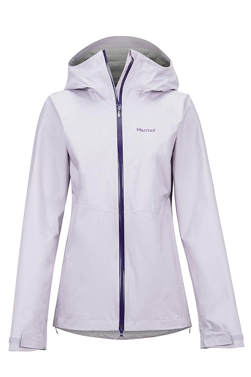 INTL d.e.t.a.i.l.s Womens Hooded Sweatshirt Jacket with Asymetrical Zip Down Alternative Coat