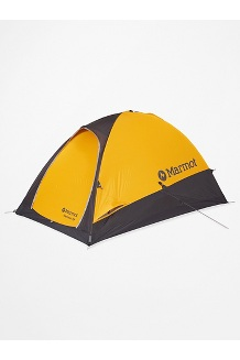 Hammer 2-Person Tent, Solar/Steel, medium