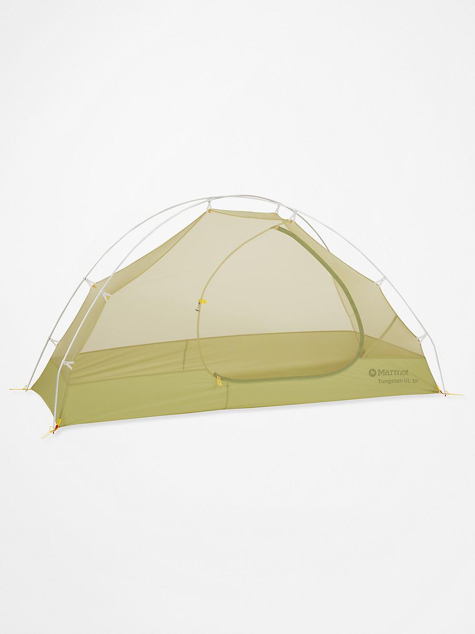 Bolt Ultralight 2 Person Tent