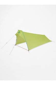 Agate 2-Person Tent, Green Glow, medium