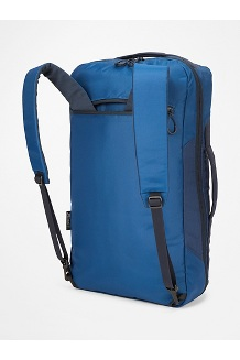 V10 Pack, Estate Blue/Total Eclipse, medium