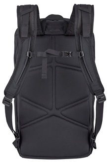 Tool Box 30 Backpack, Black, medium