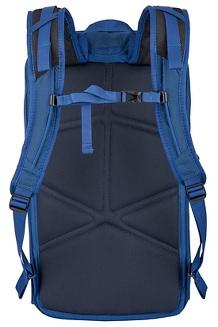 Tool Box 30 Backpack, Estate Blue, medium