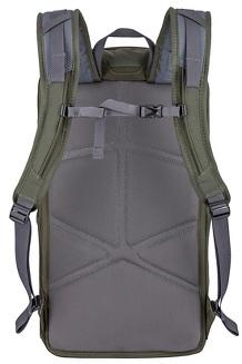 Tool Box 30 Backpack, Forest Night, medium