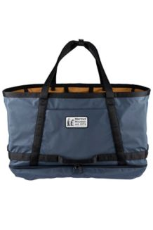 Camp Hauler Bag - Large, Total Eclipse, medium