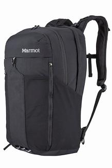 Tool Box 26 Backpack, Black, medium