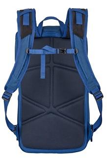Tool Box 26 Backpack, Estate Blue, medium