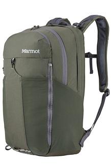 Tool Box 26 Backpack, Forest Night, medium