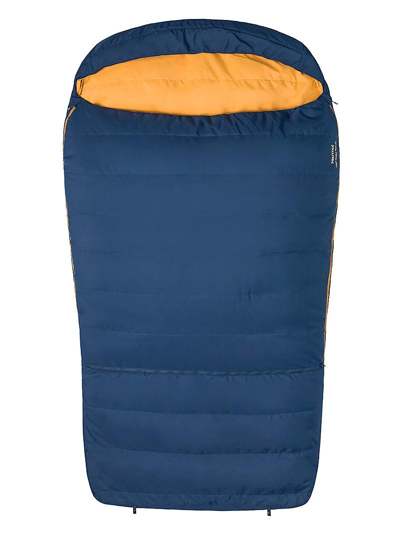 Zuma Double Wide 35 Sleeping Bag