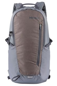 Kompressor Meteor 22 Pack, Cinder/Slate Grey, medium