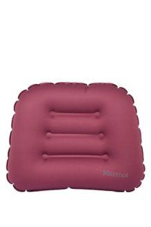 Nimbus Pillow, Port, medium