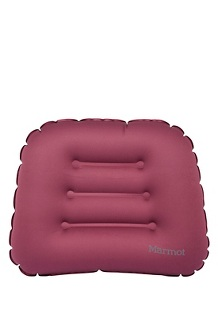 Nimbus Pillow, Port, medium