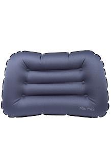 Cumulus Pillow, Vintage Blue, medium