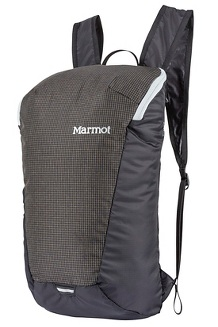 Kompressor Comet Pack, Black/Slate Grey, medium