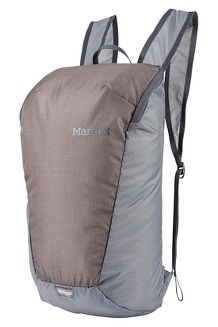 Kompressor Comet Pack, Cinder/Slate Grey, medium