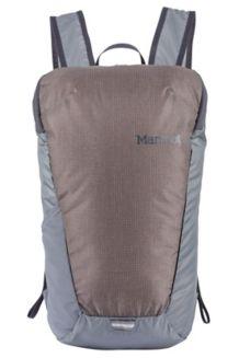 Kompressor Comet Pack, Cinder/Slate Grey, medium