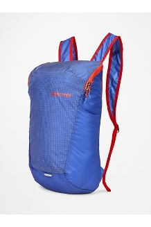 Kompressor Comet Pack, Royal Night/Victory Red, medium
