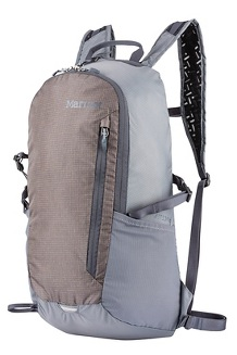 Kompressor Meteor 16 Pack, Cinder/Slate Grey, medium