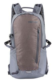Kompressor Meteor 16 Pack, Cinder/Slate Grey, medium