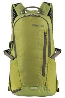 Kompressor Meteor 16 Pack, Cilantro/Forest Night, medium