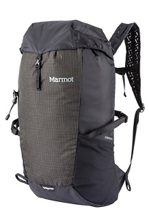 Kompressor Pack, Black/Slate Grey, medium