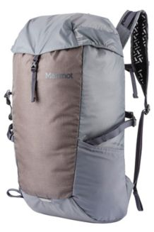 Kompressor Pack, Cinder/Slate Grey, medium