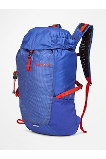 Kompressor Pack, Royal Night/Victory Red, medium