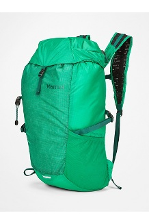 Kompressor Pack, Verde/Botanical Garden, medium