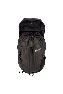 Kompressor Pack, Cinder/Slate Grey, medium