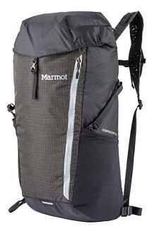 Kompressor Plus Pack, Black/Slate Grey, medium