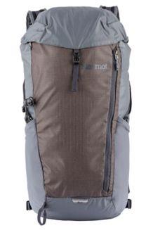 Kompressor Plus Pack, Cinder/Slate Grey, medium