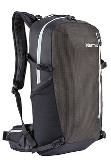 Kompressor Star Pack, Black/Slate Grey, medium