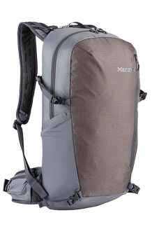 Kompressor Star Pack, Cinder/Slate Grey, medium
