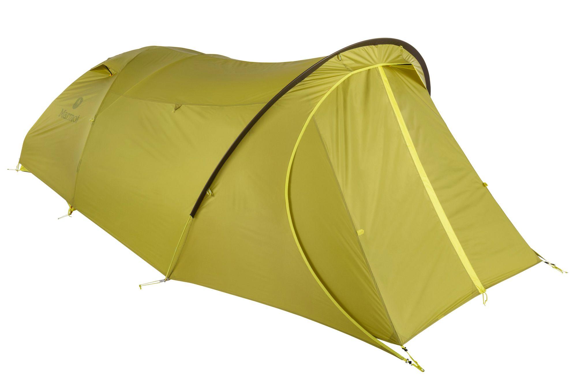 ... Tungsten Ultralight Hatchback 2-Person Tent image 4 ...  sc 1 st  Marmot & Tungsten Ultralight Hatchback 2-Person Tent