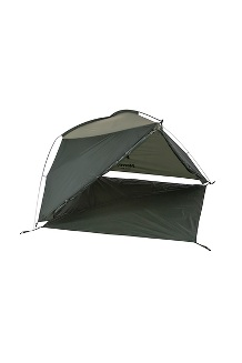 Space Wing 2-Person Tent, Crocodile, medium