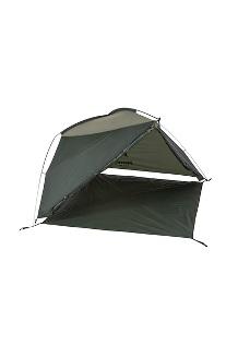 Space Wing 2-Person Tent, Crocodile, medium