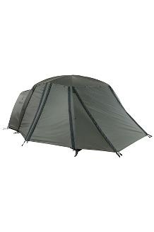 Guest House 4-Person Tent, Crocodile, medium