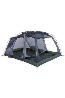 Guest House 6-Person Tent, Crocodile, medium