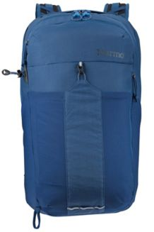 Tool Box 26 Liter Day Pack, Estate Blue, medium