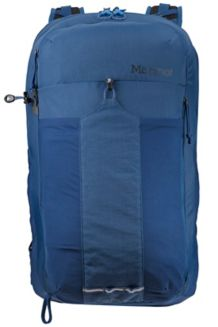 Tool Box 30 Liter Day Pack, Estate Blue, medium