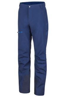 Metis Pants, Arctic Navy, medium