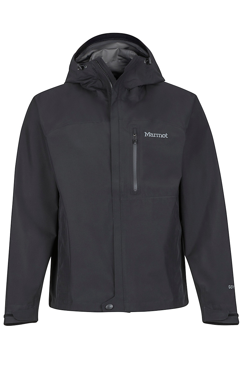Marmot Men's Minimalist Jacket (various colors/sizes)