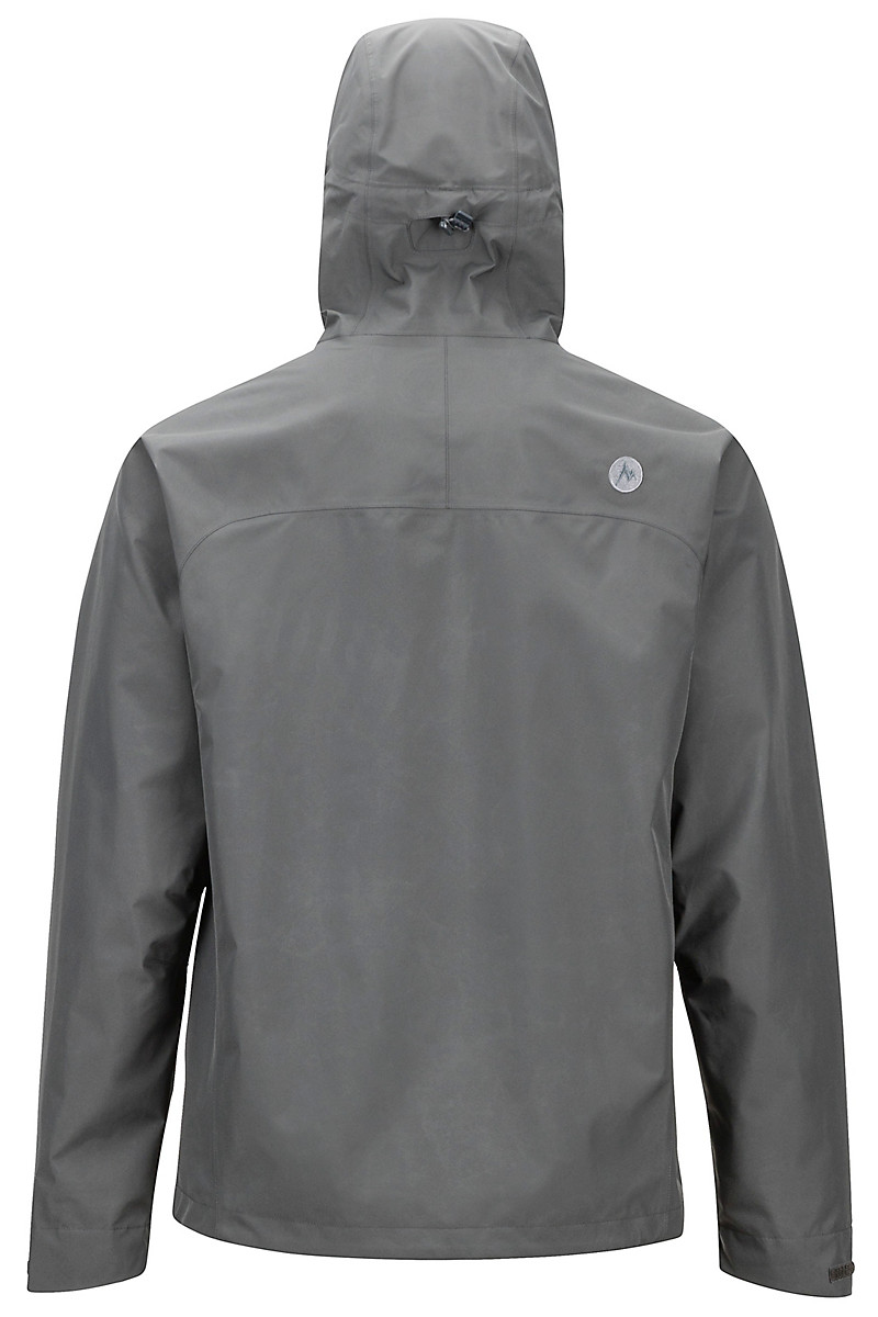1c4cc4c08 Men's Minimalist Jacket