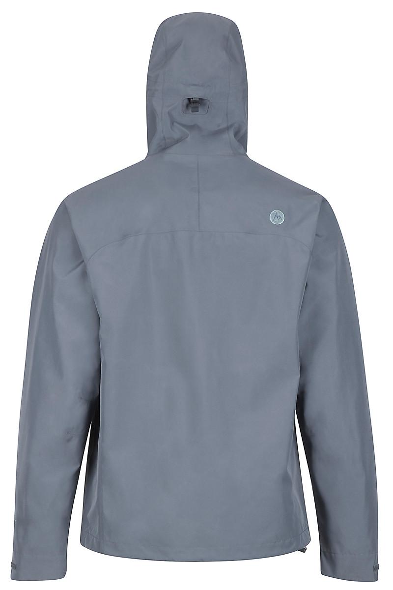eebfa68454d Minimalist Jacket, Steel Onyx, large