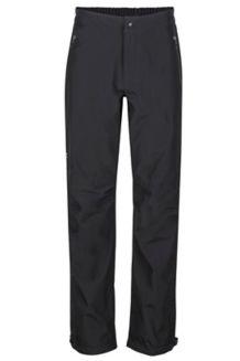 Minimalist Pants, Black, medium