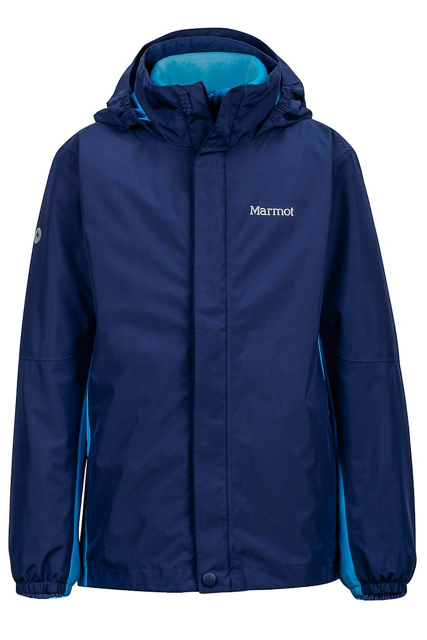 Boy's Northshore Jacket