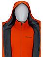 Ramble Component Jacket