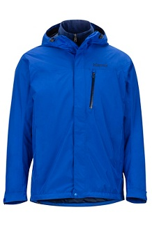 Men's Ramble Component 3-in-1 Jacket, Surf, medium