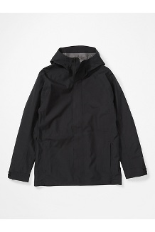 Men's Prescott Jacket, Black, medium