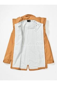 Men's EVODry Kingston Jacket, Scotch, medium